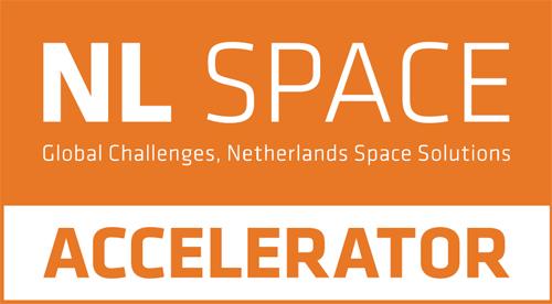 NL Space Accelerator