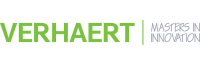 NL Space Accelerator - Logo Verhaert